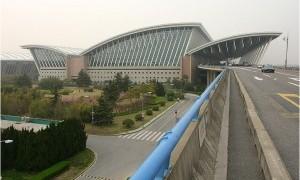 china_airport-300x191