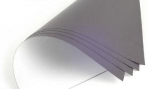 Paper-Pattern-Chemistry