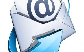 e-mail-290x290