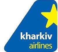 Airlines_Kharkova_logo
