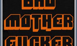 bad-mother-fucker-t-shirt-sq