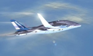 eplane_skywhale_flightIllust2
