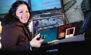 Air-Traffic-Controllers