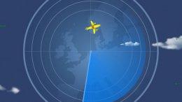 evrokontrol-zapretil-aviar_232148_s1