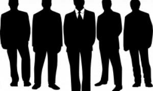 men-in-black_17-1205124337