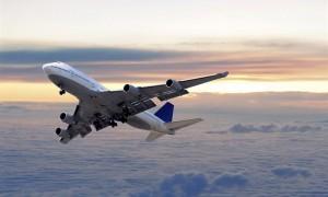 thumb2-grazhdanskaja-aviacija-civil-aircraft-samolet