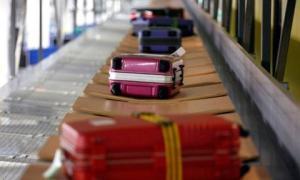 При досмотре в аэропортах скоро не придётся выкладывать вещи