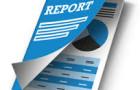 Свежий АСЕ (ATM Cost-Effectiveness) Report