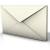 Лист заступнику директора з підтримки виробничої діяльності Украероруху щодо зміни складу Комісії з питань соціальних гарантій, пільг та компенсацій