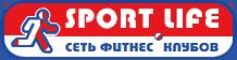 Sport-life-logo